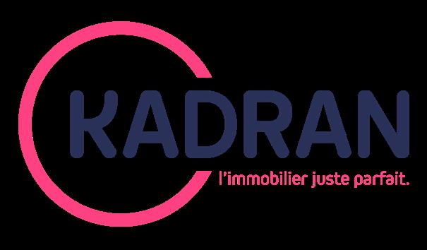 KADRAN : plateforme d'enchères immobilières