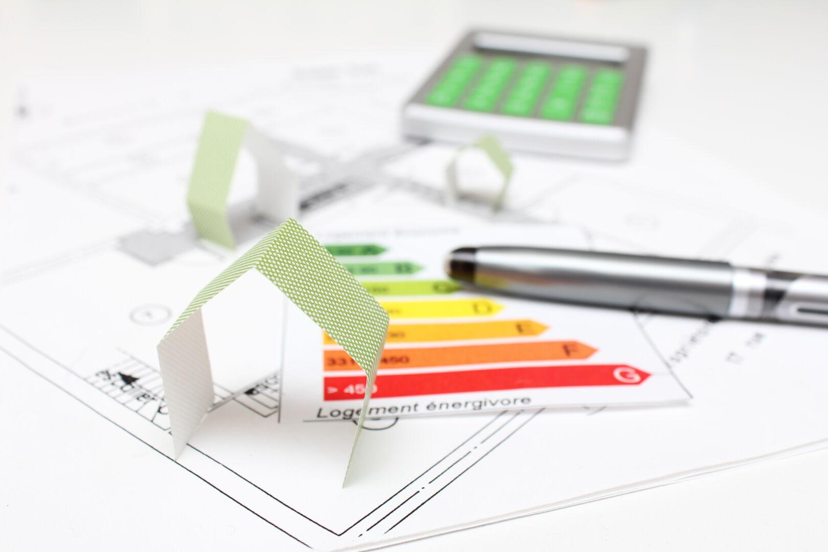 «Réforme du DPE : ce qui change au 1er Juillet»,  Caroline THEUIL juriste-rédacteur, expert immobilier