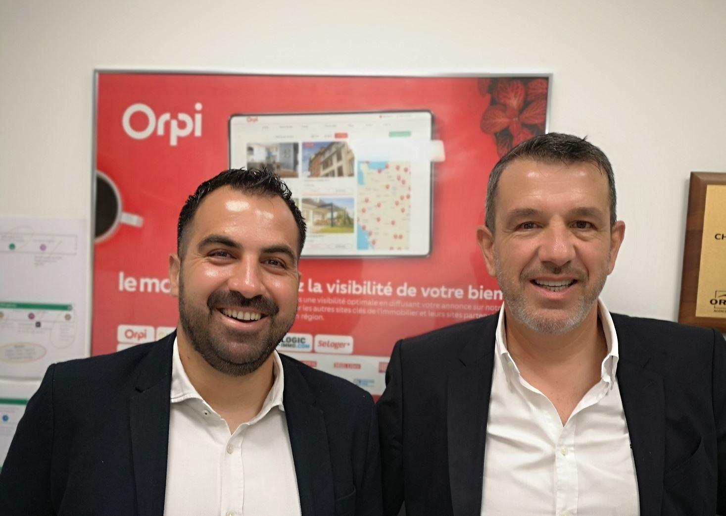 Entre Nîmes et Montpellier, la stratégie gagnante du groupe Orpi BHI à mi-chemin entre le rural et l'urbain