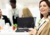 Zoom sur le métier de manager d'agence avec Philippe Descampiaux, dirigeant des agences Citya Descampiaux à Lille