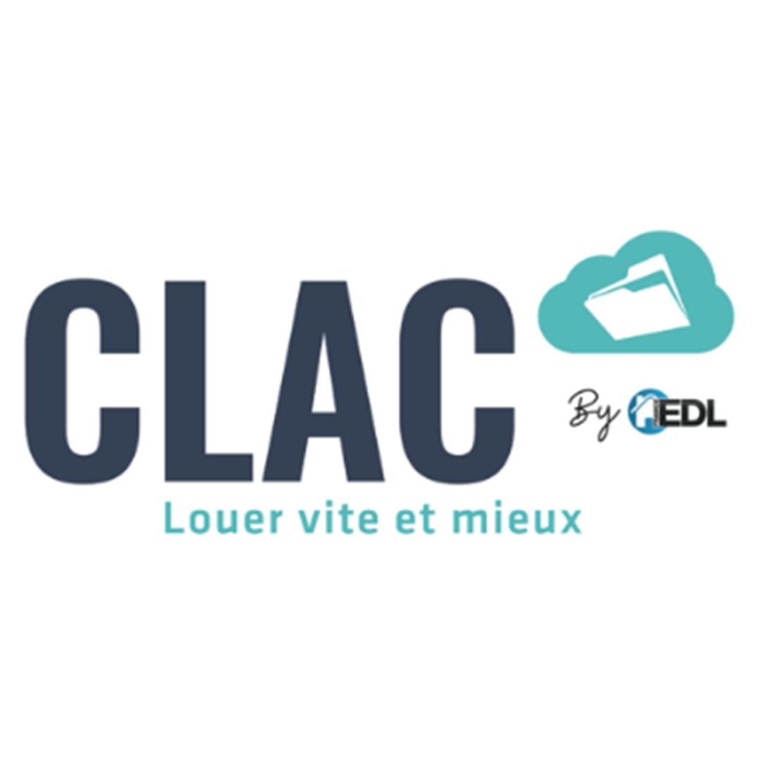 CLAC : LOUER Vite et mieux