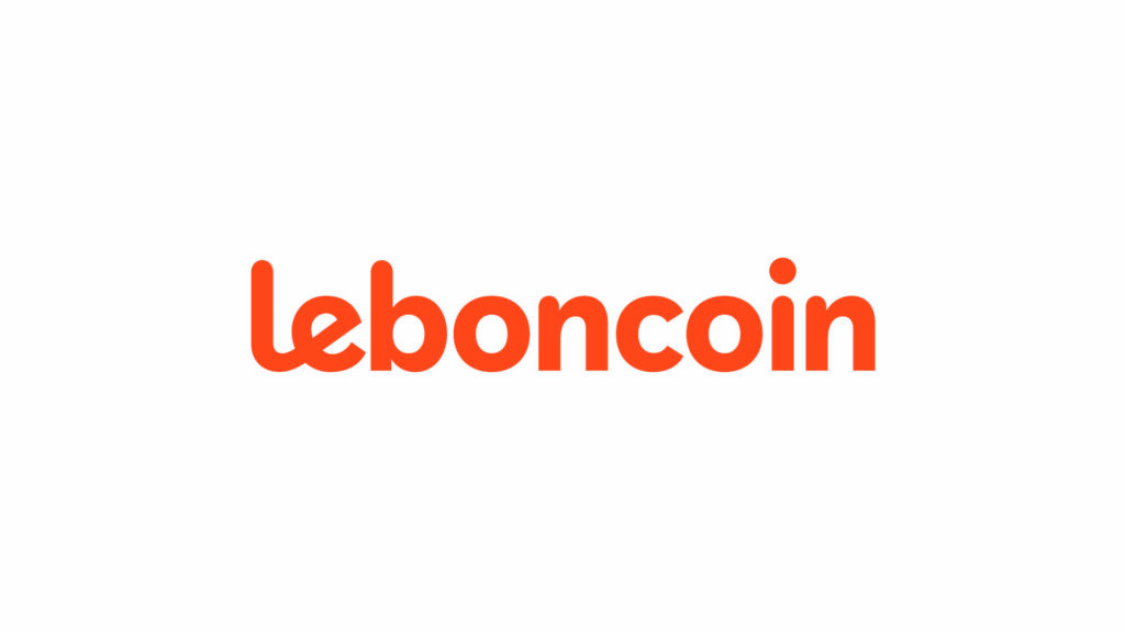 photo : LOGO LE BONCOIN