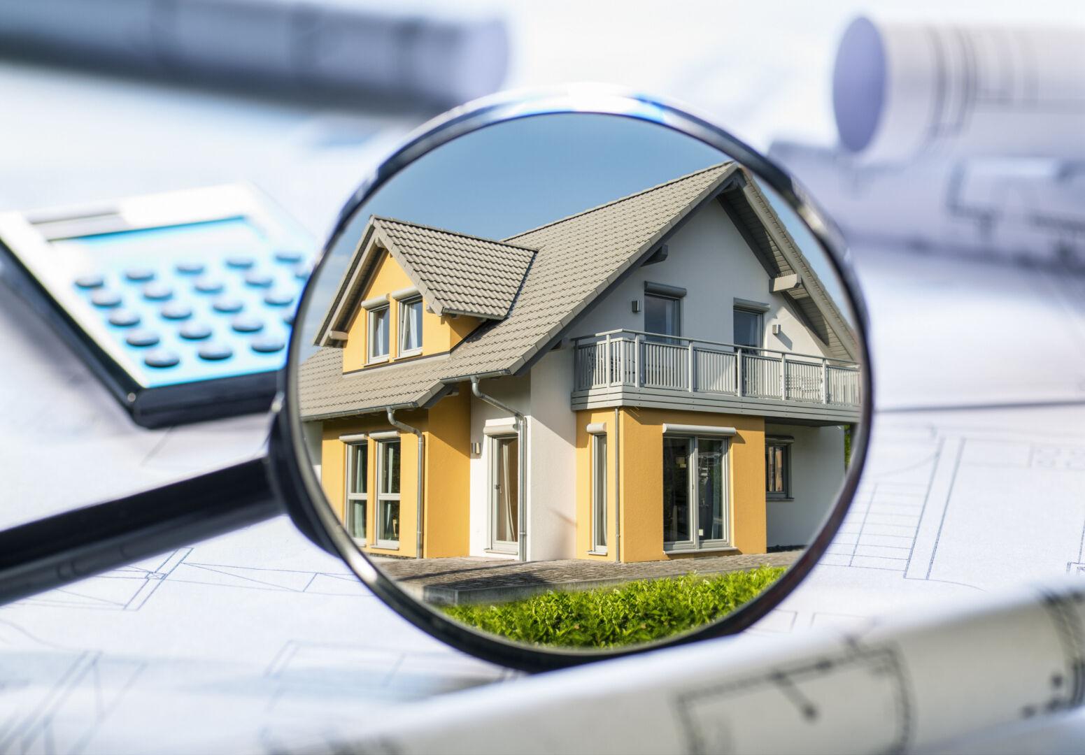 Comment faire une juste estimation immobilière ?