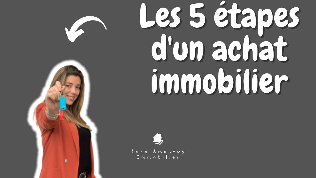 Portait d'influenceur : Lena Amestoy, conseillère immobilier sur la Côte basque