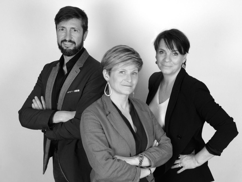 Appart & Sens, l'agence immobilière responsable qui met à l'honneur la solidarité entre propriétaires et locataires