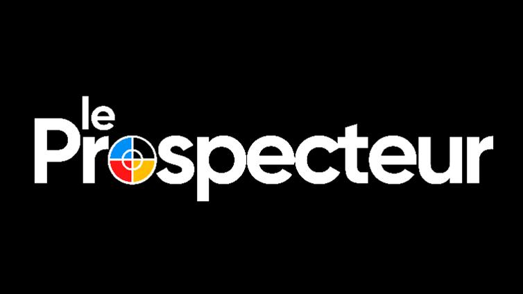 Le Prospecteur : la boussole de la prospection immobilière