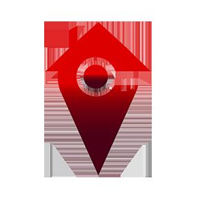 Négociateur immobilier commercial indépendant H/F
