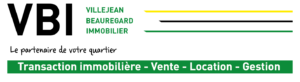 CHARGE DE GESTION LOCATIVE H/F A RENNES