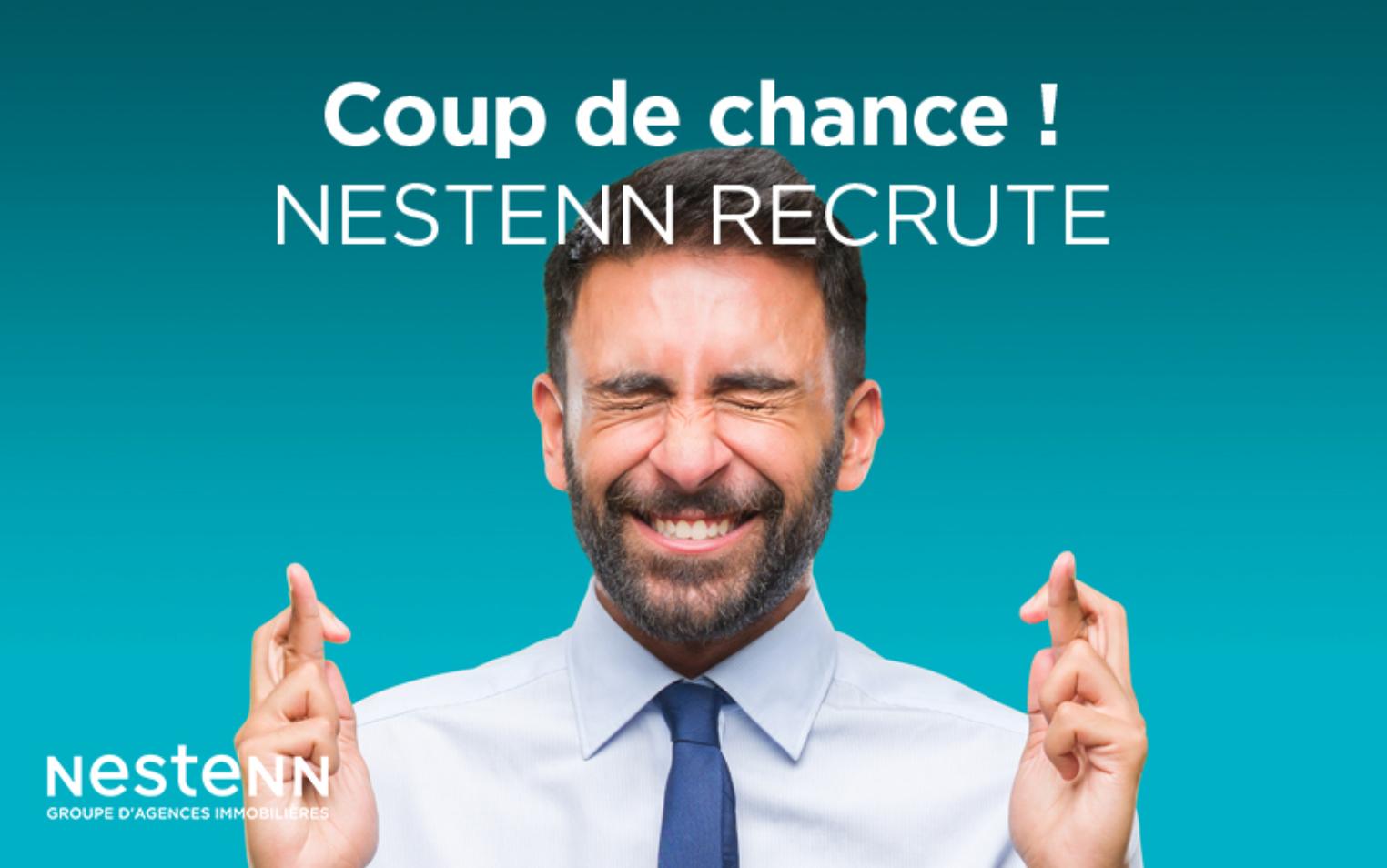 Nestenn annonce 500 recrutements supplémentaires pour 2021