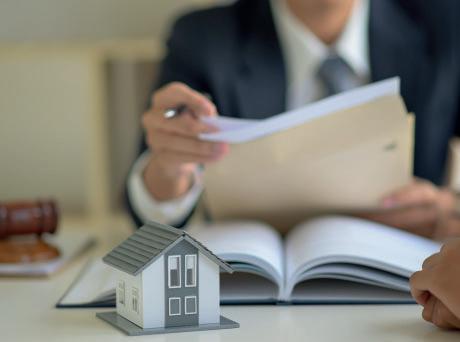 «L'apporteur d'affaires en immobilier», Me Caroline Dubuis Talayrach, avocat