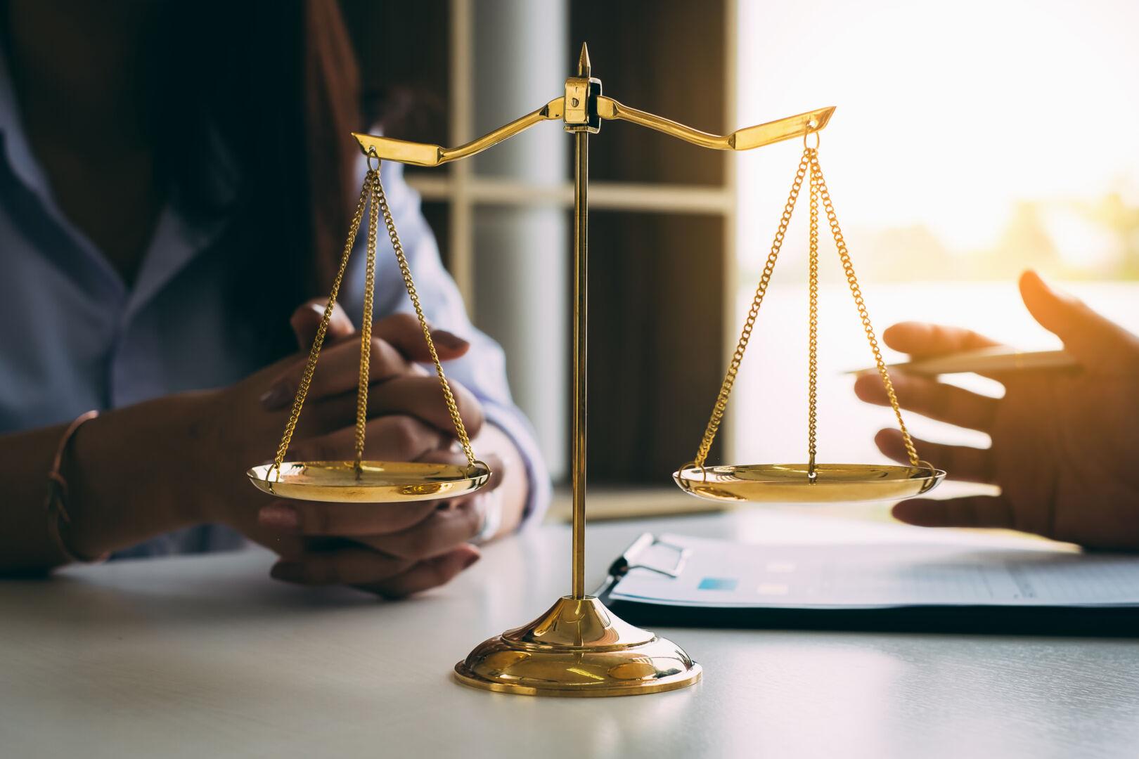 «Contournement de l'agent immobilier et application de la clause pénale», Caroline Tomasi-Serre, avocate au Barreau de Paris