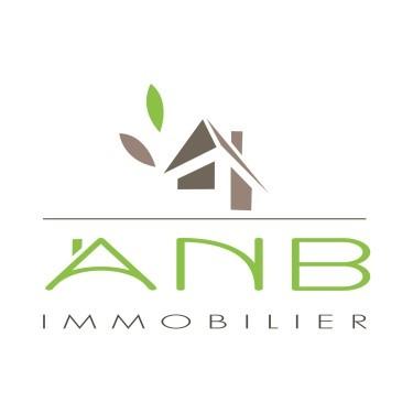 Agent Immobilier indépendant H/F