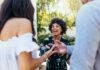 «Créer un événement local : une opportunité pour prospecter et se faire connaitre», par La Boite Immo
