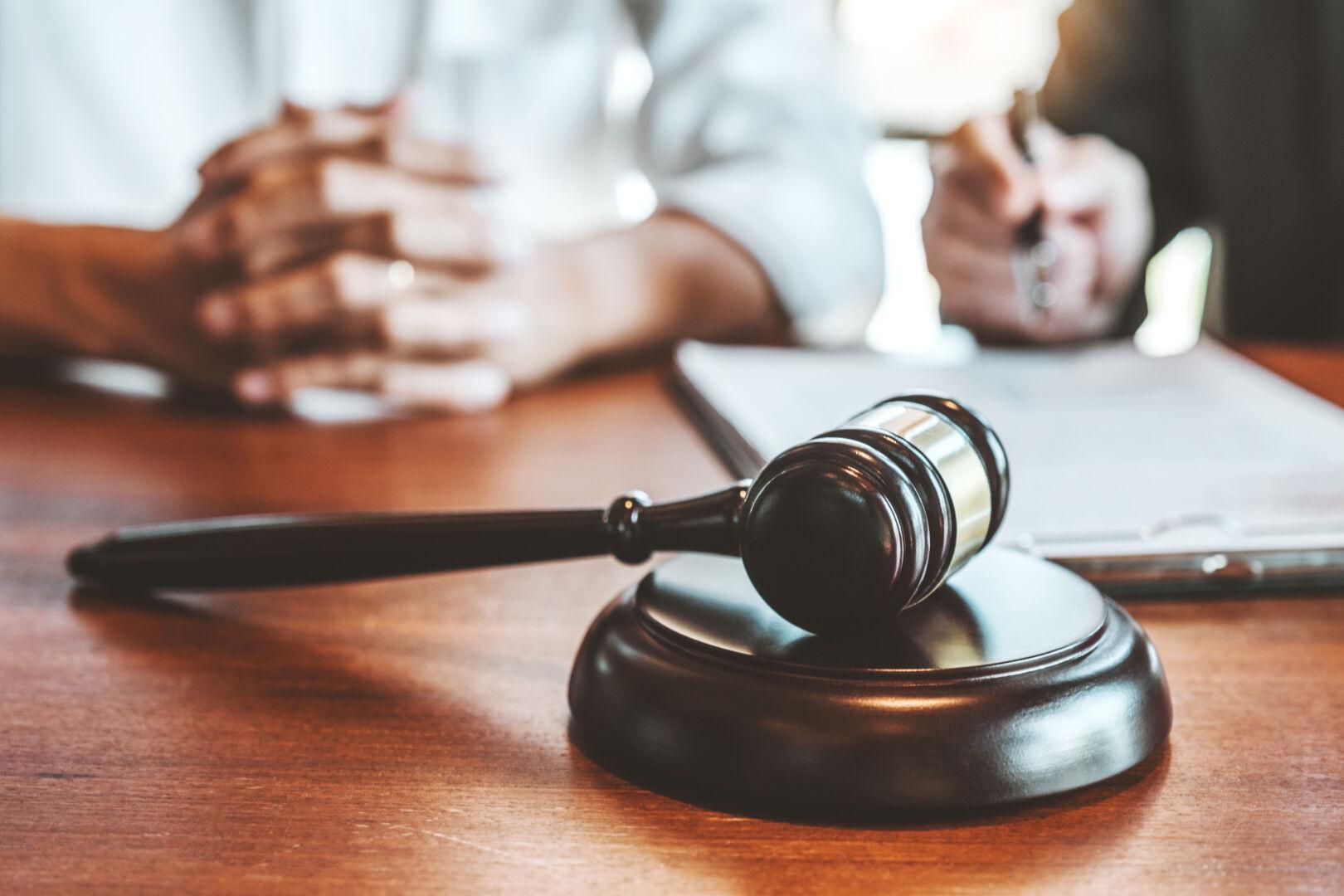 «Responsabilité de l'agent immobilier et interdiction d'habiter», Maître Gabriel NEU-JANICKI
