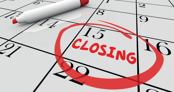 «Le closing à la portée de tous», Stéphanie Cocozza Performance Immobilier