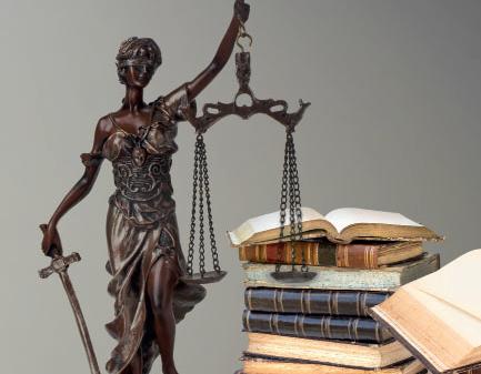 «Les différents statuts des négociateurs», Loic Fray et Lital Dibon Experts SVP
