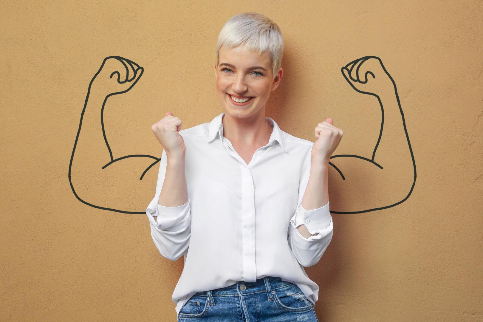 «8 manières d'améliorer son estime de soi pour mieux vendre et négocier», Sophie Chastanet Coach commercial immobilier