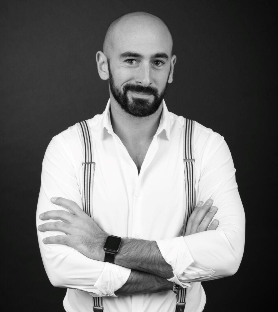 «Les 6 points clés d'une bonne estimation pour augmenter votre stock de biens à vendre», Julien Brizet formateur en immobilier