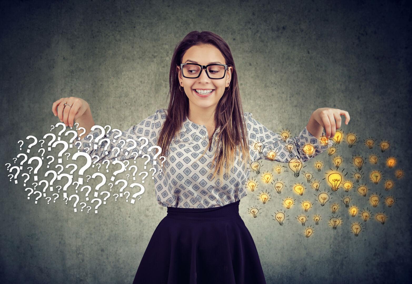 «3 conseils rapides pour vous épanouir dans l'immobilier», Sophie Chastanet Coach commercial immobilier