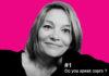 «Application du régime de la copropriété, une question de nombre et d'usage», Caroline THEUIL juriste-rédacteur, expert immobilier