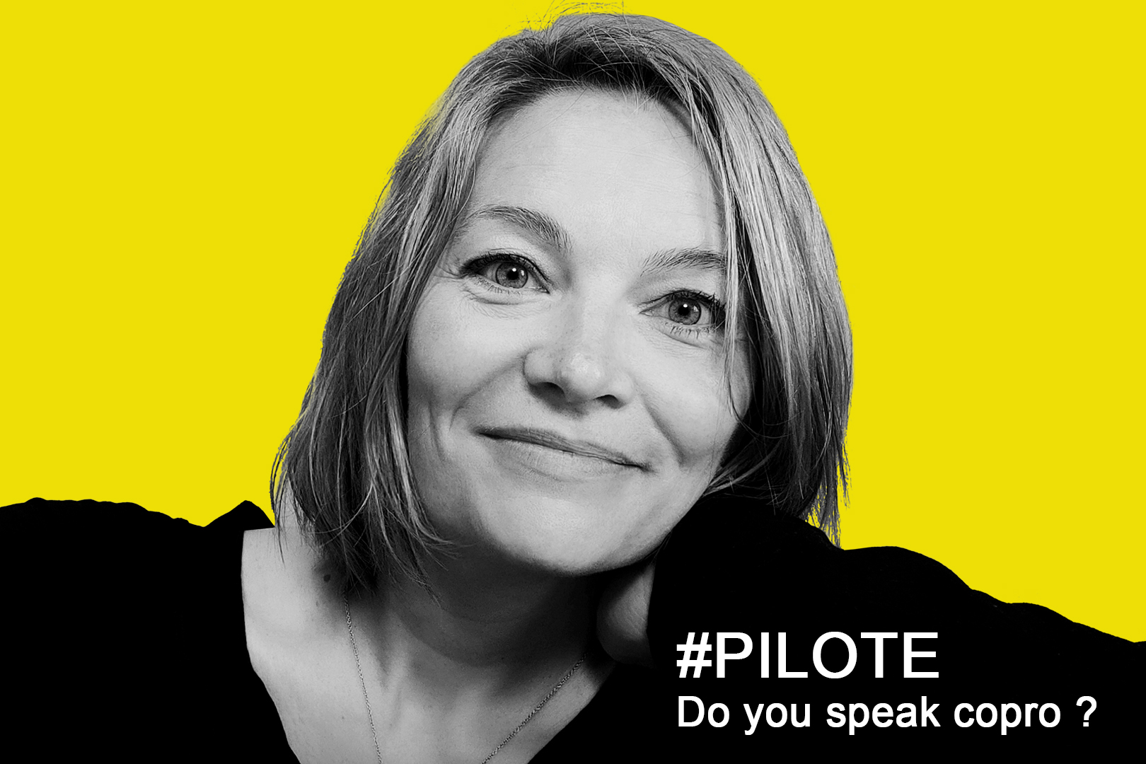 Do you speak Co-Pro ? une nouvelle rubrique de Caroline THEUIL juriste-rédacteur, expert immobilier