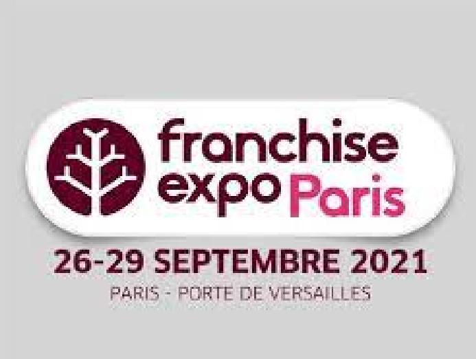 L'édition 2021 de Franchise Expo se réinvente en format hybride
