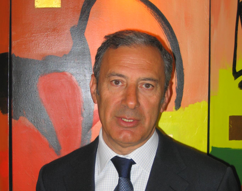 «La garantie loyer impayé est devenue un réflexe, un acte de prudence » Bruno Tuma, fondateur dirigeant de la Sacapp-SAA