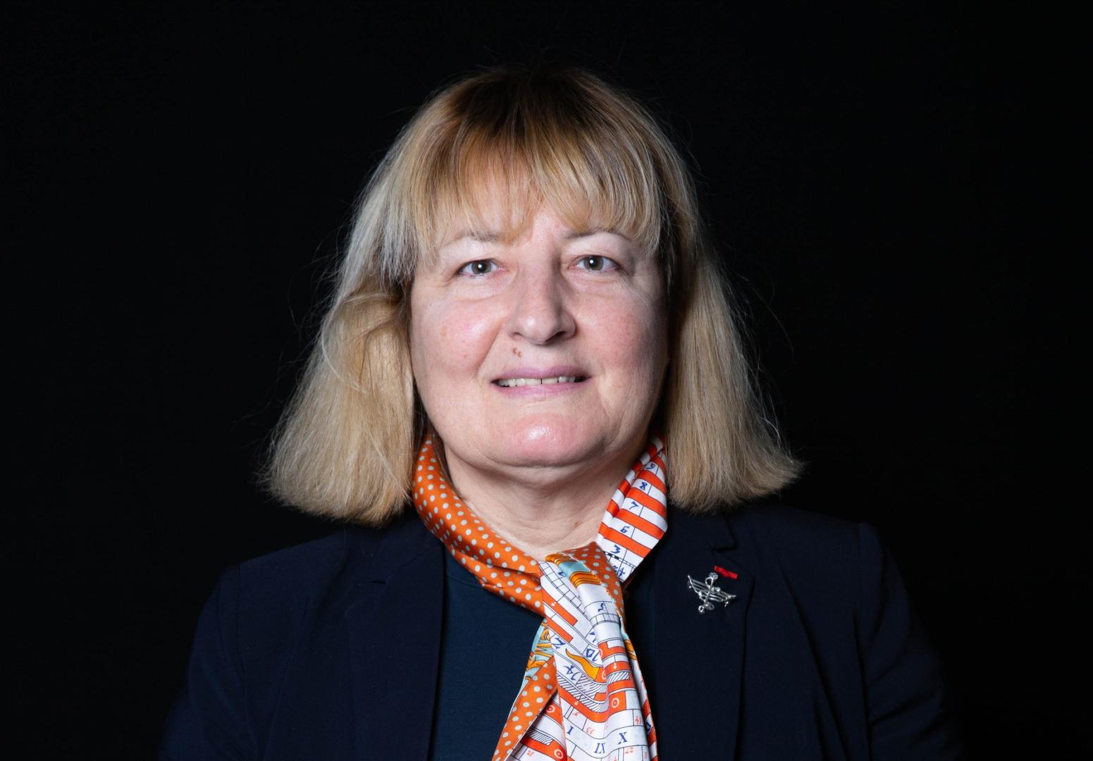 «Nos craintes portent sur la fiabilité du nouveau DPE », Interview de Danielle Dubrac présidente de l'UNIS.
