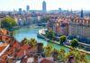 L'encadrement des loyers étendu à 3 nouvelles villes