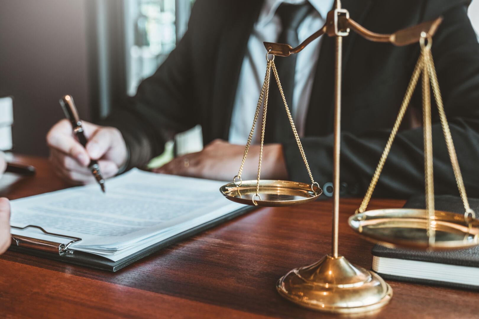 «Mandat d'entremise dénoncé tardivement et indemnisation de l'agent immobilier», Caroline Tomasi-Serre, avocate au Barreau de Paris