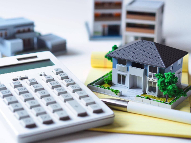 Crédit immobilier : des taux encore bas pour la rentrée