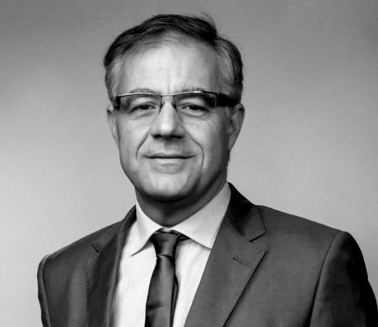 «L'attitude des banques pourrait freiner les intentions des primo-accédants », Olivier Colcombet, Optimhome
