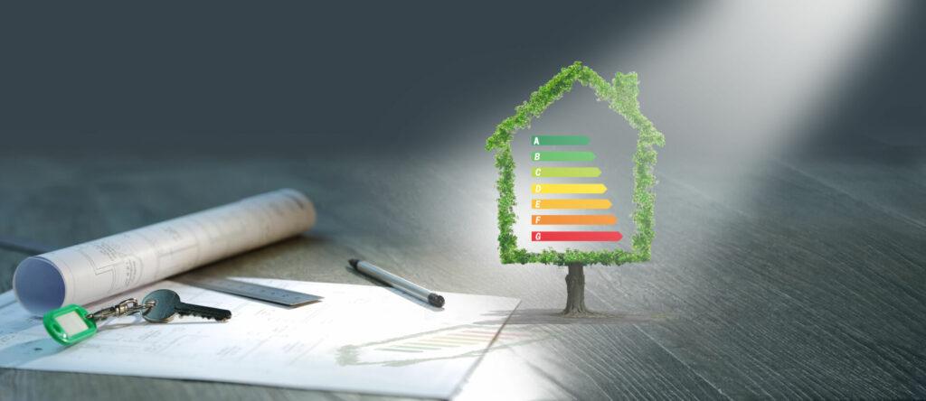 photo : maison écologie