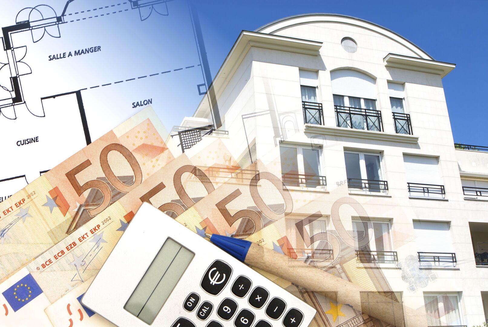 Le gouvernement réfléchit à un « Super-Pinel » pour accélérer la construction de logements