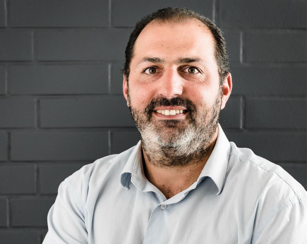 «Avec le Pinel+, il existe un risque de perte de rentabilité pour les investisseurs », Arnaud Groussac, fondateur de Patrimoine Store
