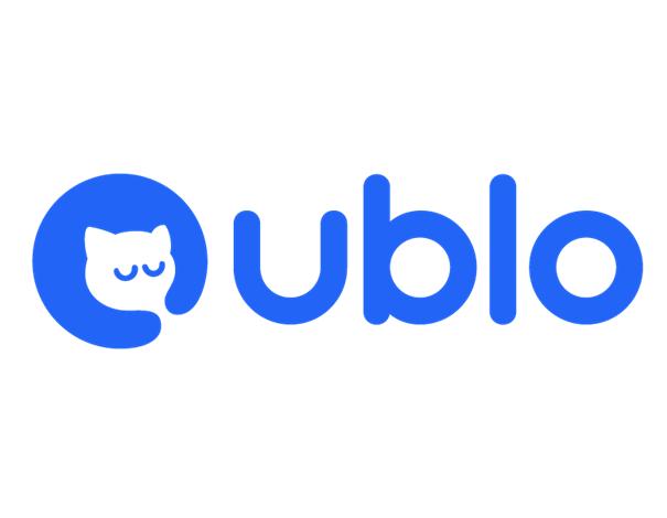Ublo, faites de vos résidents vos plus grands fans.