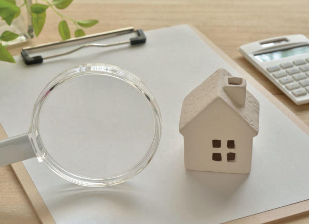 «Le juste prix : clé d'une vente réussie», Caroline THEUIL juriste-rédacteur, expert immobilier