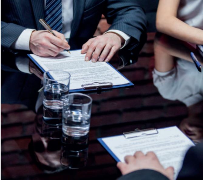 «Investir en SCI : les points de fiscalité», Laurence Liwarek Experte fiscalité BusinessFil