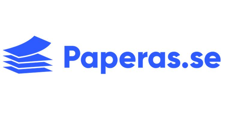 Paperas.se accélère le processus de vente et sécurise les dates de signatures !