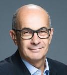 Hervé Parent