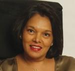 Ann Edmonson