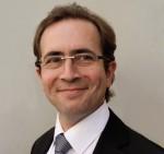 Vincent Giolito