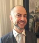 Pascal Simons