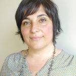Stéphanie Cocozza