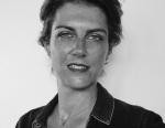 Claire Juillard