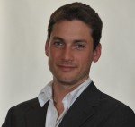 Fabrice Larceneux